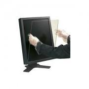 Eizo LCD FP-2400W zaščitna plošča