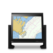 Eizo PP200-K display port kabel 2m, črn